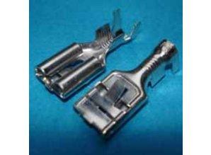 9.5*1.2 mm 3-6mm2 14382-02