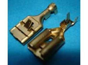 9.5*1.2 mm 1-2.5mm2 14380-00
