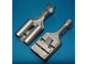 9.5*1.2 mm 1-2.5mm2 14380-02
