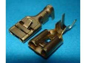9.5*1.2 mm 3-6mm2 14382-00