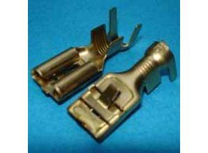 9.5*1.2 mm 6-10mm2 14384-00