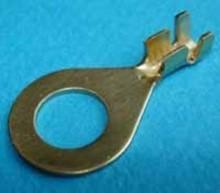 10 mm 13314-00