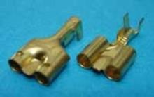 3,5 mm 2-voudige verbinder 16.07201-00