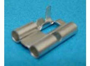 3,5mm 3-voudige verbinder 16.07211-02