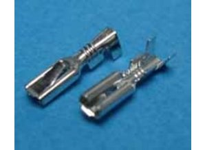 2.8*0.8 mm 3-2923/1T