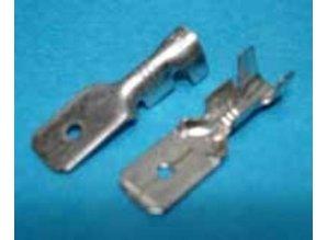 6.3*0.8 mm 30-291T