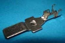 17700-52 male 4-6mm2