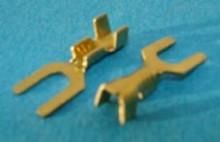 3.7mm vork 13820-00