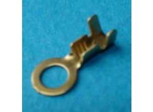 4.3mm ring 13437-00