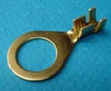 12.5 mm 13316-00