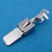3-6685/1 1.5-2.5mm2