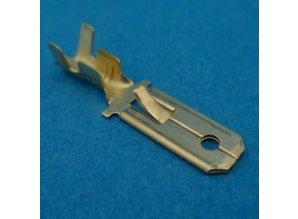 6.3*0.8 mm 16.05502-00 KORT