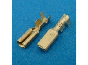 2.8*0.8 mm 3-2921/1