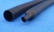 HFT3-4.5 krimpkous 4,5 mm