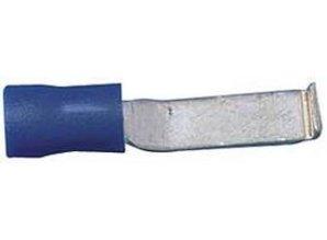 plat 4.6 mm PRU234L  100st