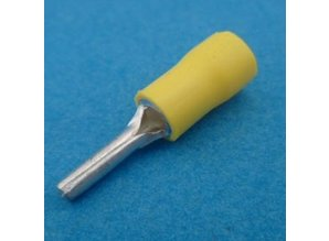 pen 13 mm PRY622