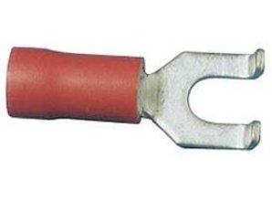 3.7 mm PRR125L  100st