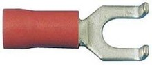 4.3 mm PRR126L  100st