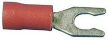 3.7 mm PRR131L  100st