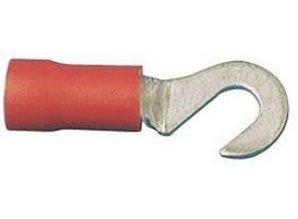 3.7 mm PRR128L  100st