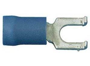4.3 mm PRU235L  100st