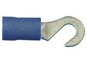 4.3 mm PRU238L  100st
