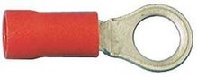 5.3 mm PRR635