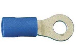 4.3 mm PRU536