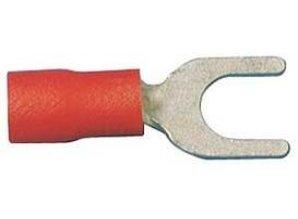 5.3 mm PRR645