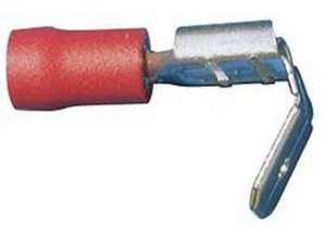 6.3 mm PRR561