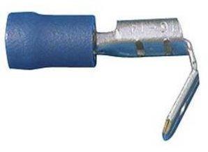 6.3 mm PRU210