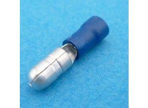 5 mm PRU281