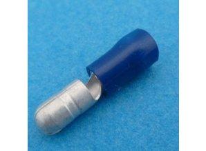 5 mm PRU550