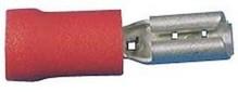2.8*0.8 mm PRR559/8