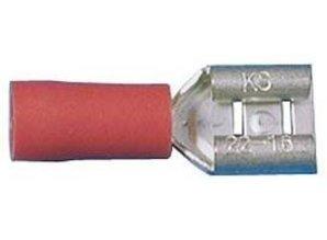 6.3 mm PRR541