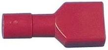 6.3 mm PRR1541