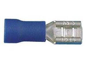 4.8*0.5 mm PRU742