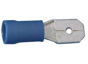 6.3 mm PRU211