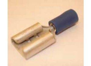 9.5x1.2 mm PVCC-25095