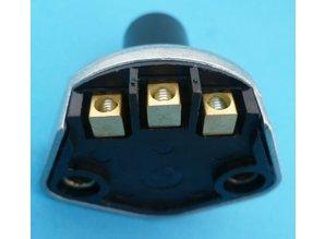 VS322100 Dimschakelaar