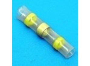 T4060003Z soldeerverbinder geel 10 stuks