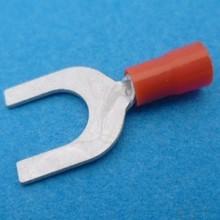 R648  vork  8 mm 100stuks