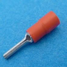 R566/10 pen 10 mm 100 stuks