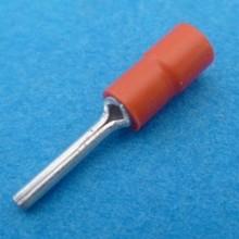 R566/12 pen 12 mm 100 stuks