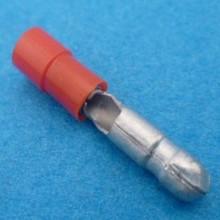 R947F bullet  4 mm lange versie 100 stuks