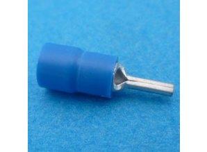 U621/8 pen 8 mm 100 stuks