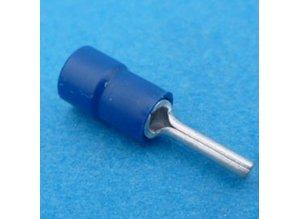 U621/10  pen 10 mm 100 stuks