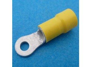Y673/5  oog  3,5 mm 100 stuks