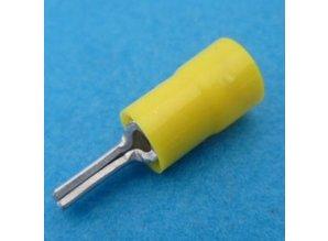 Y622/10  pen  10 mm 100 stuks