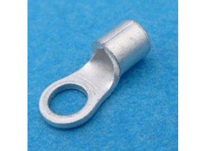 3.5 mm / 2.5 mm2 soldeeroog TI-2.5-3.5 10 stuks